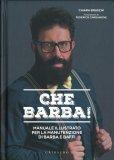 Che Barba! - Libro