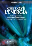 eBook - Che cos'è l'Energia