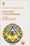 Che cos'è la Massoneria  - Libro