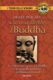 Che Cosa Direbbe il Buddha  - Libro