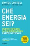 Che Energia Sei? - Libro
