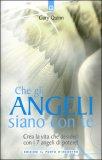 Che gli Angeli Siano con Te  — Libro