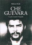 Che Guevara - Libro