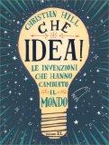 Che Idea! - Libro