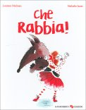 Che Rabbia! - Libro