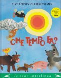 Che Tempo Fa? - Libro
