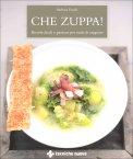 Che Zuppa! - Libro