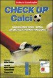 Check Up Calcio