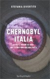 Chernobyl Italia — Libro