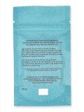 Chewing Gum Menta Piemonte