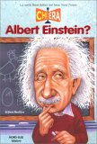 Chi era Albert Einstein? - Libro
