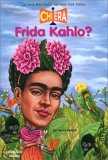 CHI ERA FRIDA KAHLO? di Sarah Fabiny