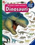 Chi Erano e come Vivevano i Dinosauri