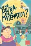 Chi ha Paura della Matematica? - Le Tabelline - Libro