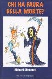 Chi ha Paura della Morte? - Libro