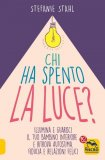 eBook - Chi ha Spento la Luce?