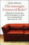 Chi Massaggia Il Manzo di Kobe?
