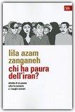 Chi ha Paura dell'Iran?