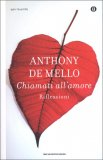 Chiamati all'Amore - Libro