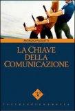 La Chiave della Comunicazione