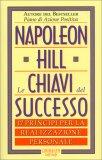 Le chiavi del successo — Libro
