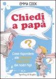 Chiedi a Papà