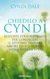 Chiedilo a Cyndi - Libro