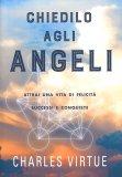 Chiedilo agli Angeli - Libro