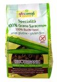 Chifferi di Grano Saraceno - 250 gr