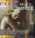 Chill Out Lounge  - CD