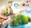 Chillout Experience - Vol.1 - CD