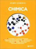 Chimica - Atlanti Scientifici — Libro