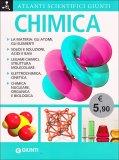 Chimica  - Libro
