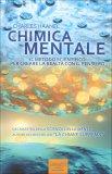 Chimica Mentale  - Libro