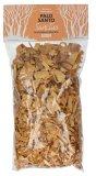 Chips di Palo Santo