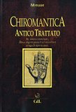 Chiromantica - Antico Trattato - Libro