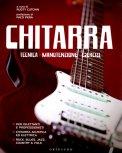 Chitarra  - Libro