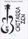 Chitarra Zen - Libro