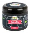 Chlorella in Polvere - 300g
