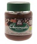 Chocoreale - Crema al Cacao con Nocciole