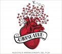 Choose Love — CD