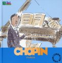 Chopin + Cd Musicale