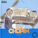 Chopin + Cd Musicale