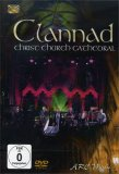 Christ Church Cathedral  - DVD