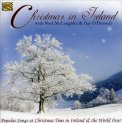 Christmas in Ireland  - CD