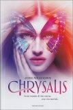 Chrysalis  — Libro