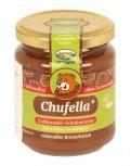 Chufella - Crema Spalmabile