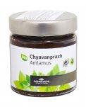 Chyavanprash - Purè di Frutta Amla