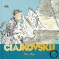 Ciajkovskij + CD Musicale