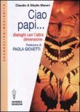 Ciao Papi...